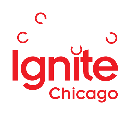 Ignite Chicago