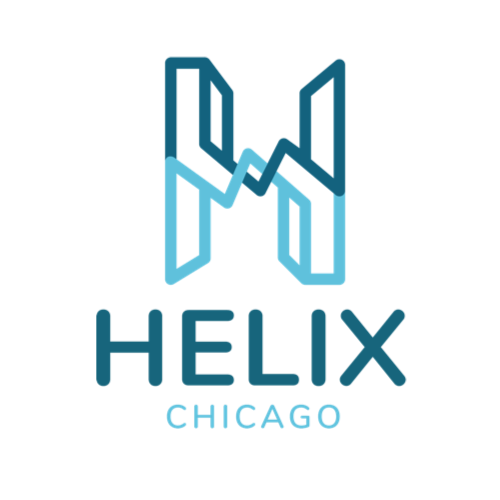 Helix Chicago